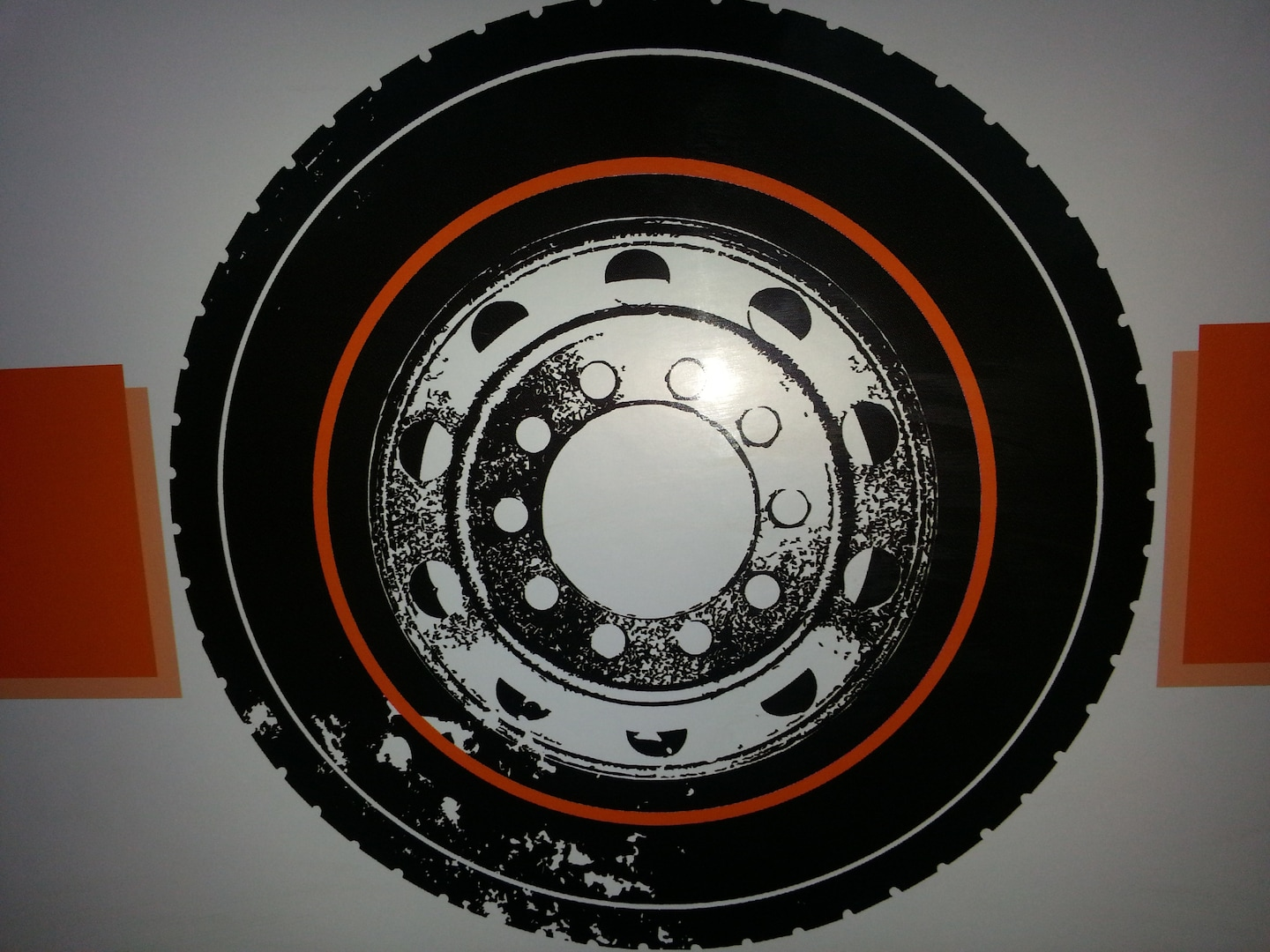 AAnyTime Tire Service