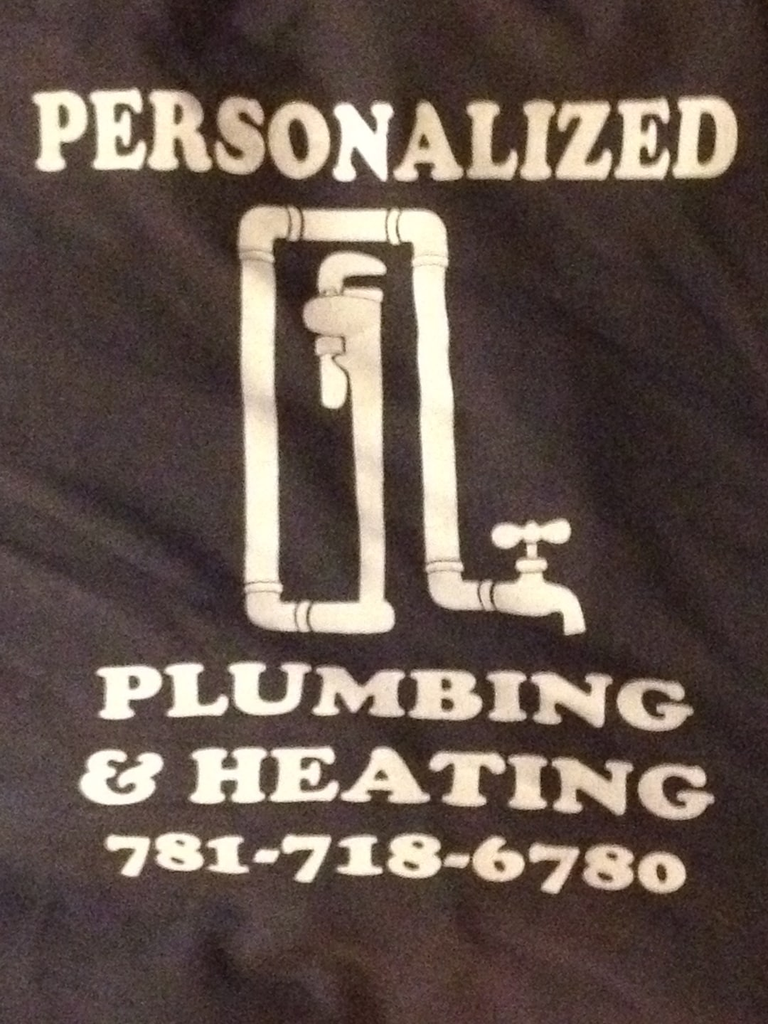 PERSONALIZED PLUMBING AND HEATING