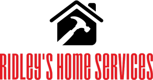 Ridley's Home Services