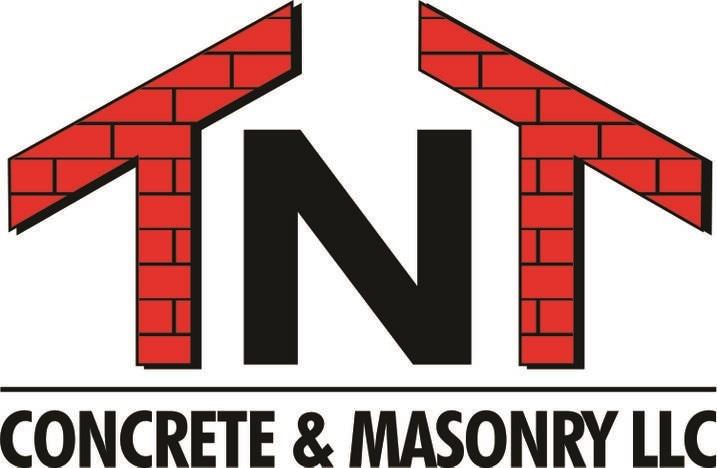 TNT Concrete and Masonry