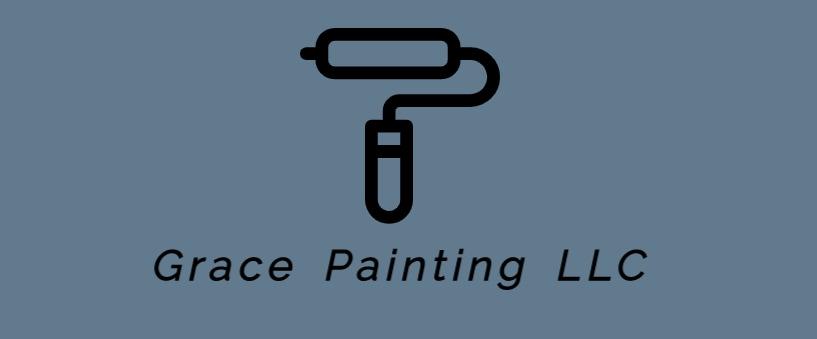Grace Painting LLC