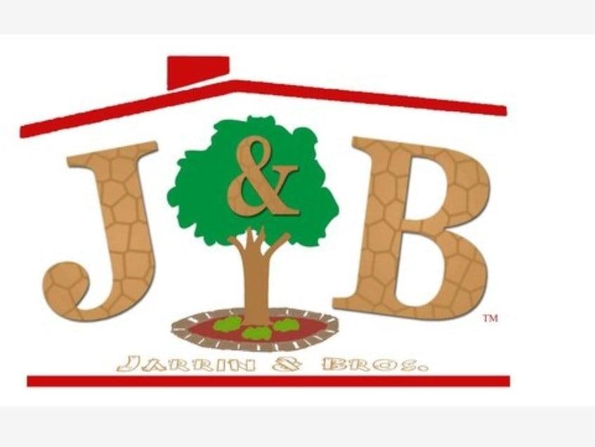 Jarrin Brothers Hardwood Floors
