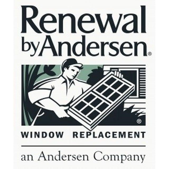 Renewal by Andersen of Brainerd, MN