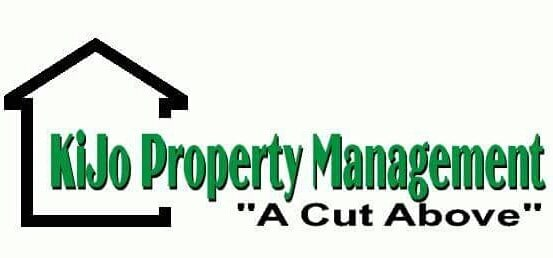 KiJo Property Management