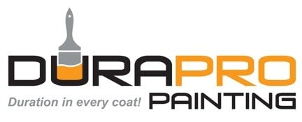 Durapro Painting LLC