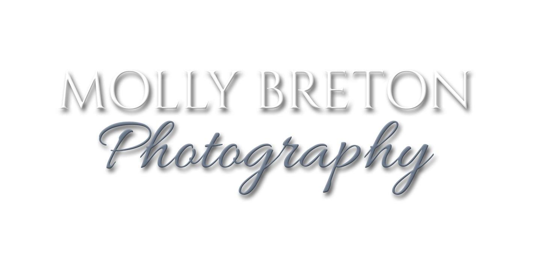 Molly Breton Photography