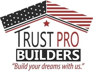 Trust Pro Builders