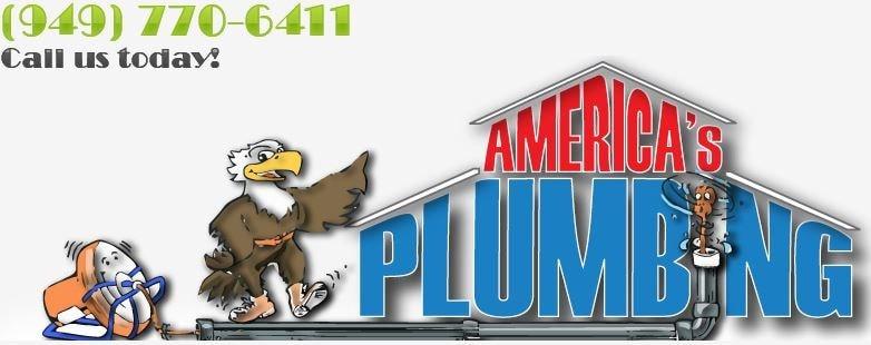 America's Plumbing