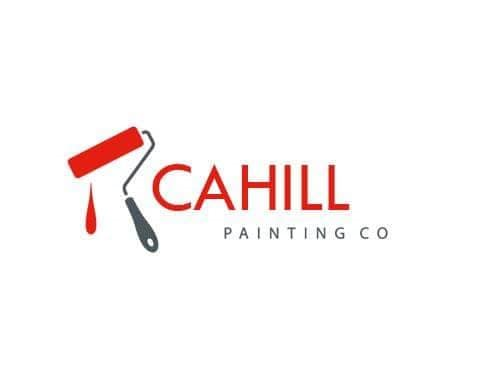 Cahill Painting Company