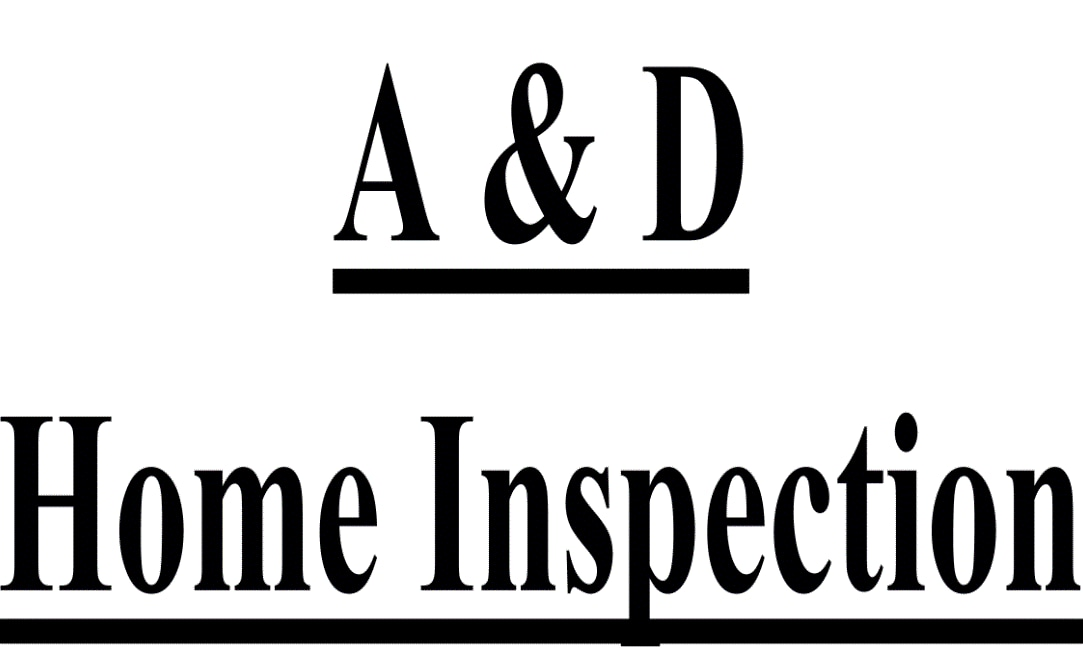 A&D Home Inspection