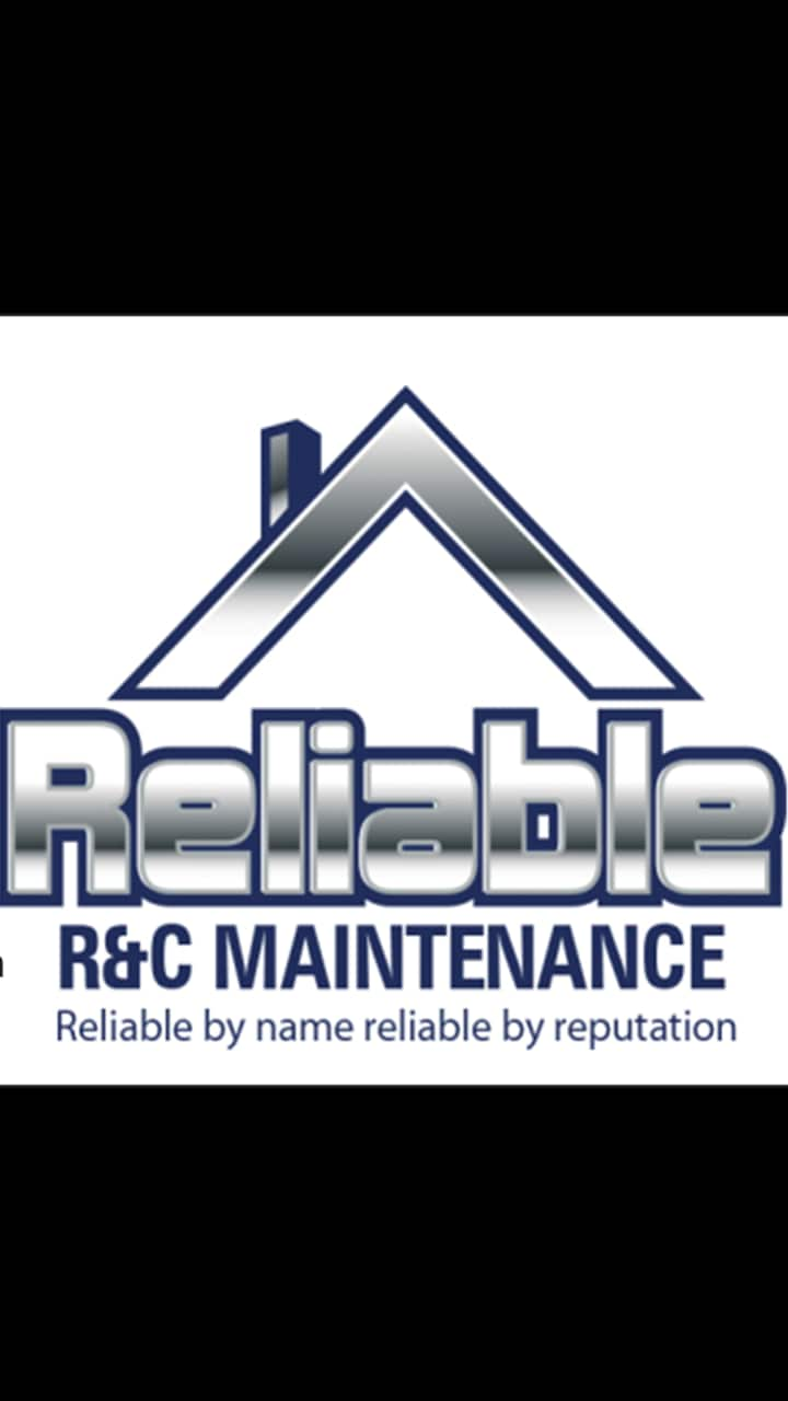Reliable R&C Maintenance
