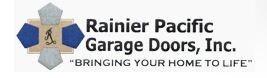 Rainier Pacific Garage Doors Inc