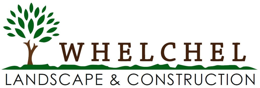 Whelchel Landscaping & Construction