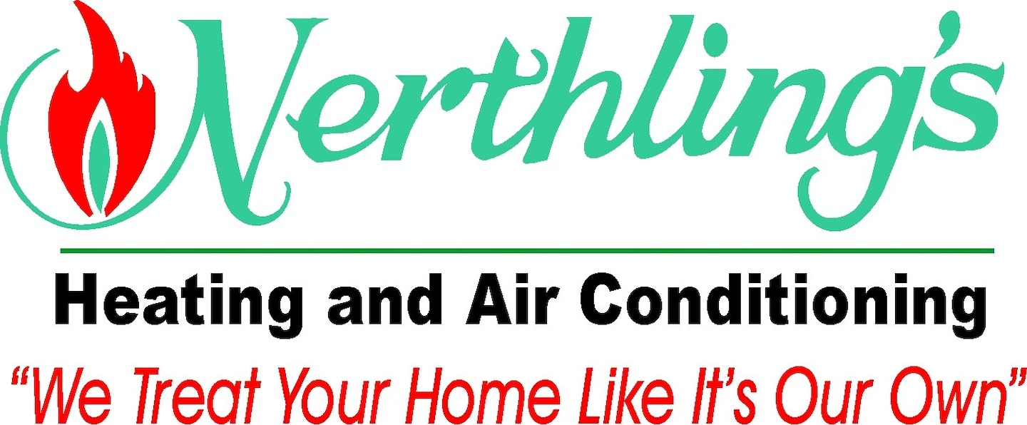 Nerthling's Heating and Air Conditioning
