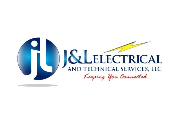 J & L Electrical and Technical Services, LLC
