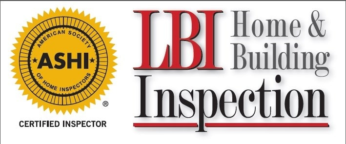 LBI Home & Building Inspection