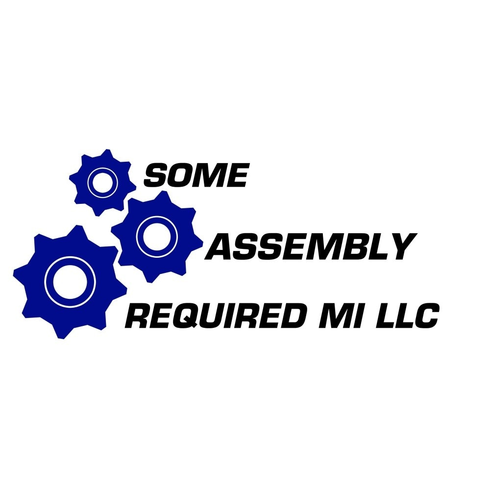 Some Assembly Required MI LLC