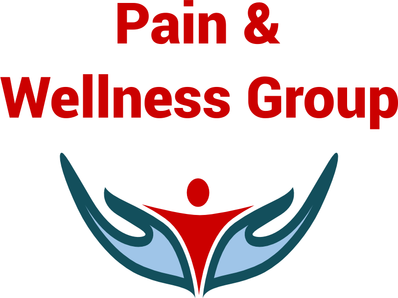 Pain & Wellness Group