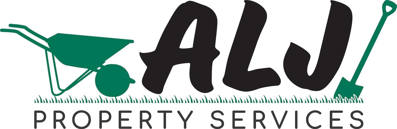 ALJ Property Services