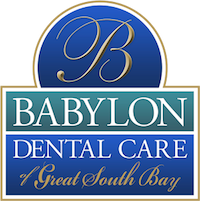 Babylon Dental Care