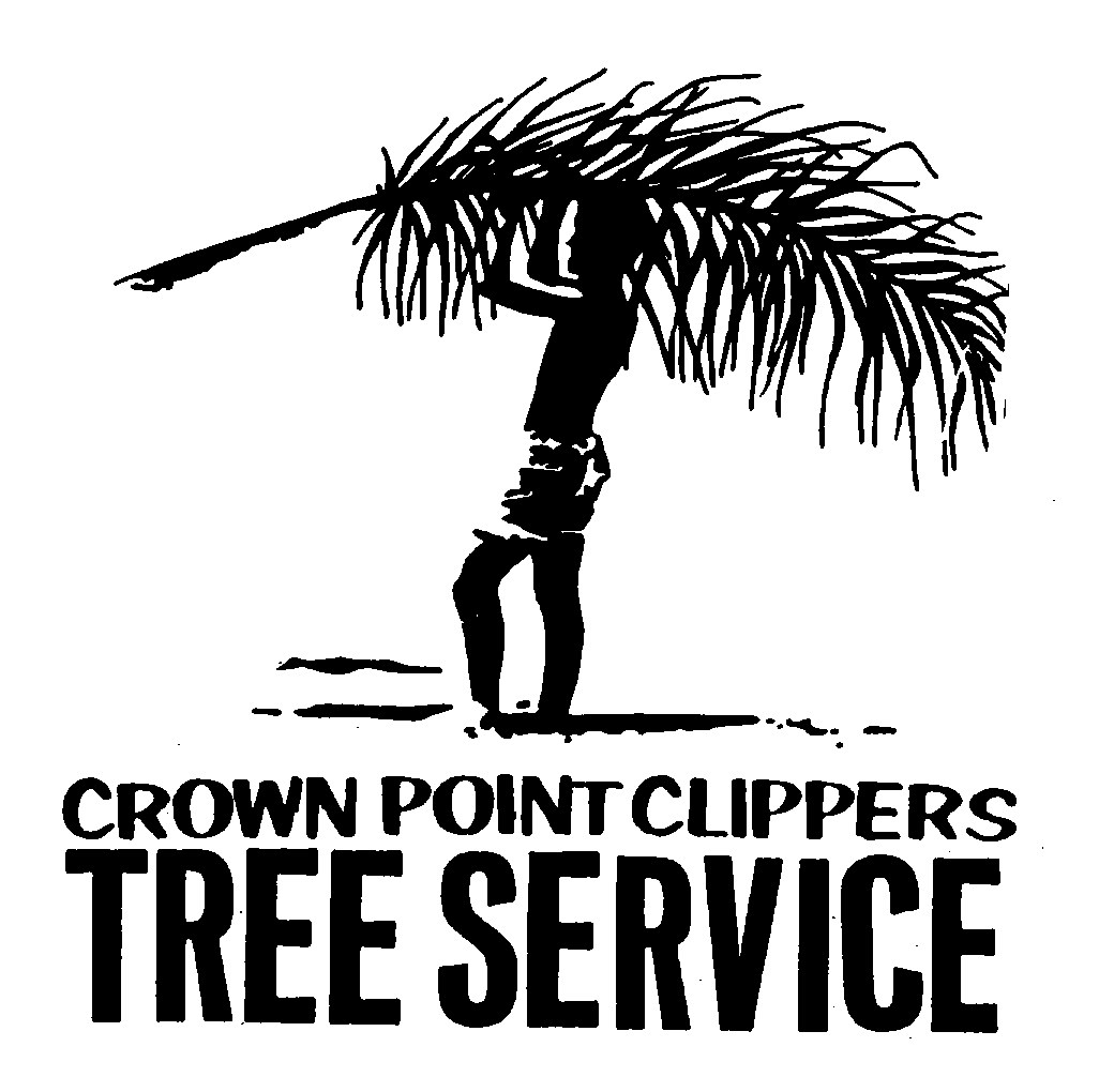 Crown Point Clippers Inc Tree Service