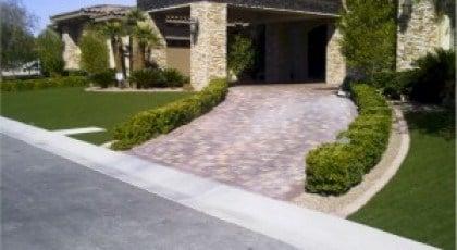 Royal Flush Concrete Reviews Las Vegas Nv Angie S List