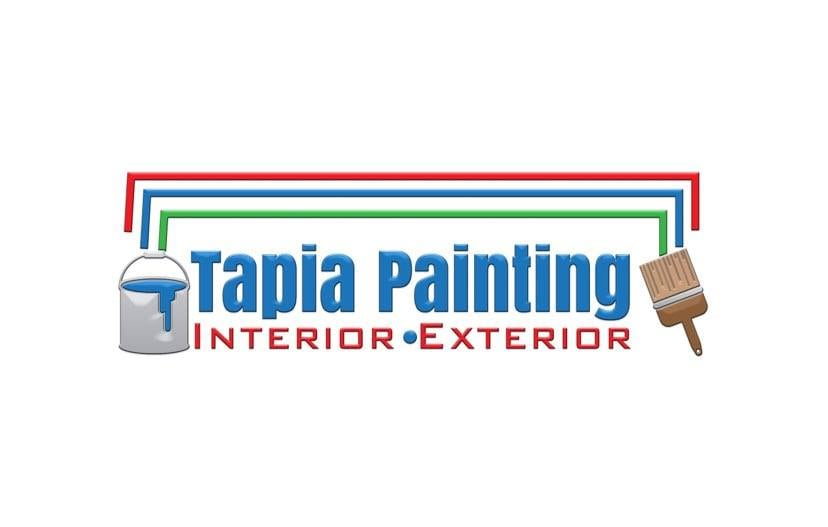 Tapia Painting