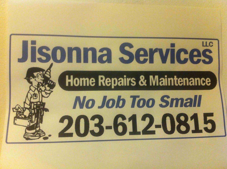 Jisonna Services