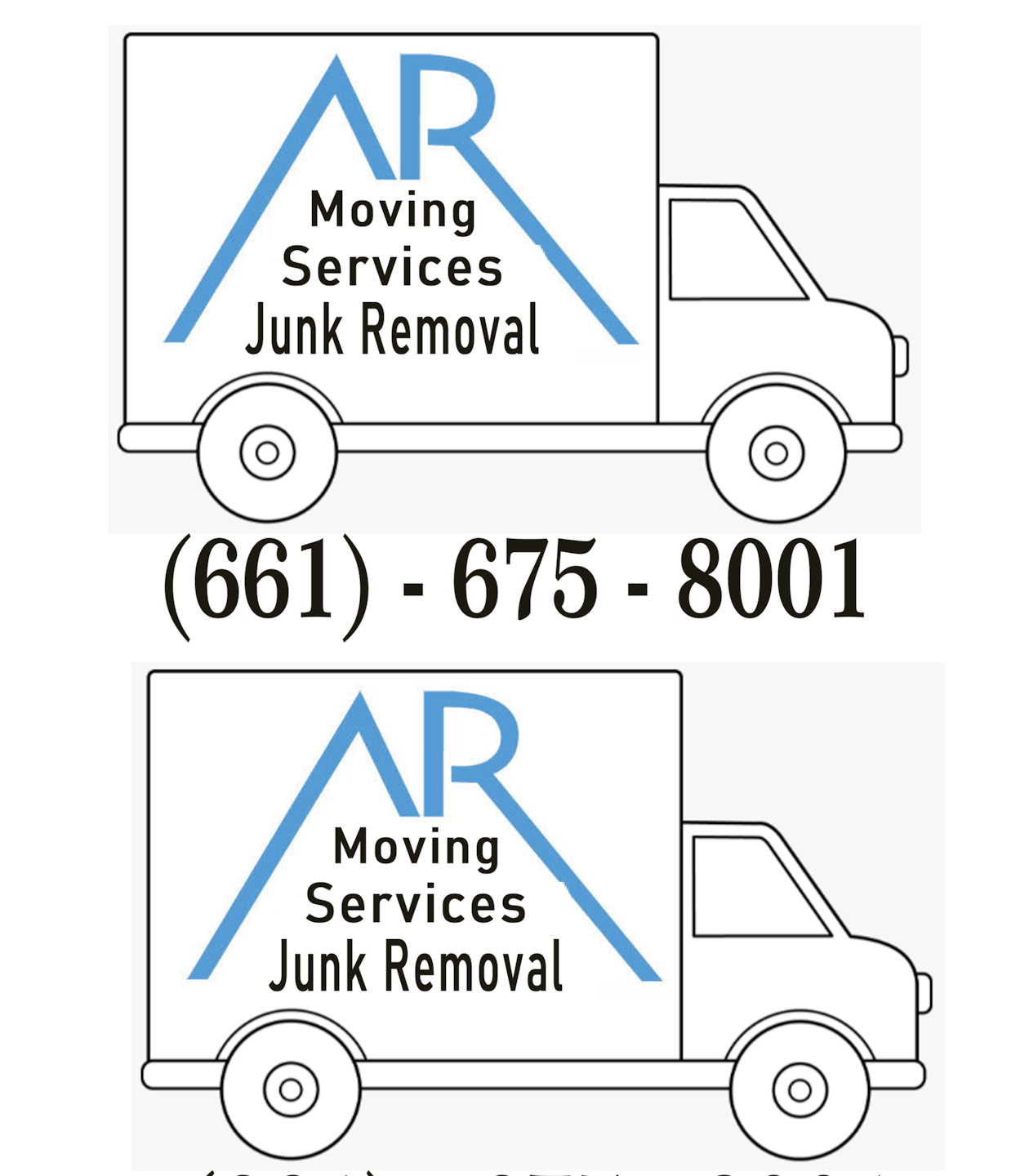A R Movers