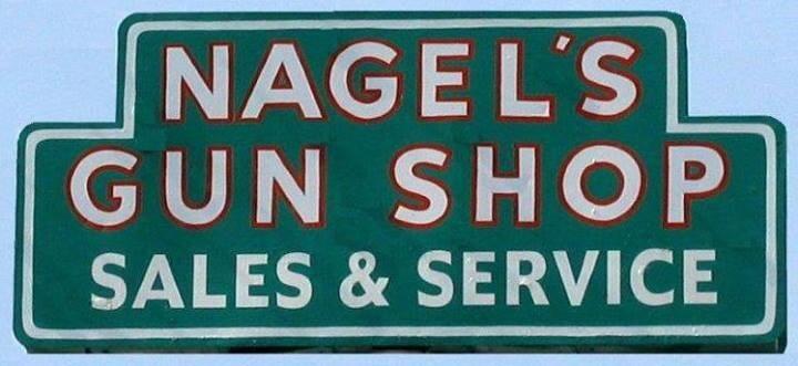Nagel's Gun Shop