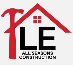 LE All Season Roofing & Siding