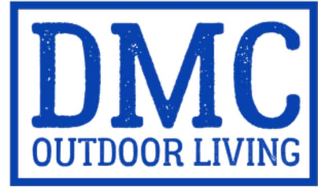 DMC Outdoor Living