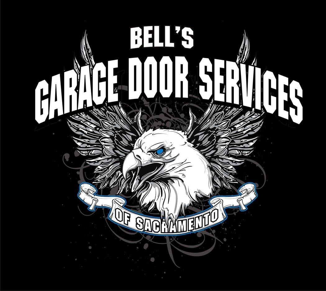 Bells Garage Doors & Gates
