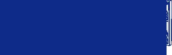 Window World Inc logo