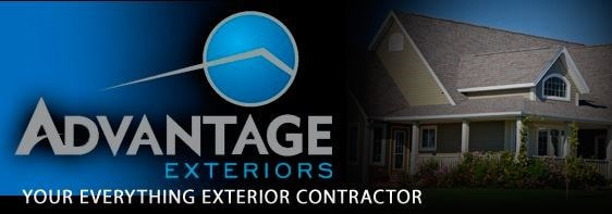 Advantage Exteriors LLC