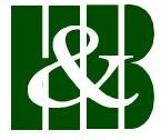 Hodges & Bryant LLC