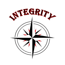 Integrity Pest Solutions, LLC