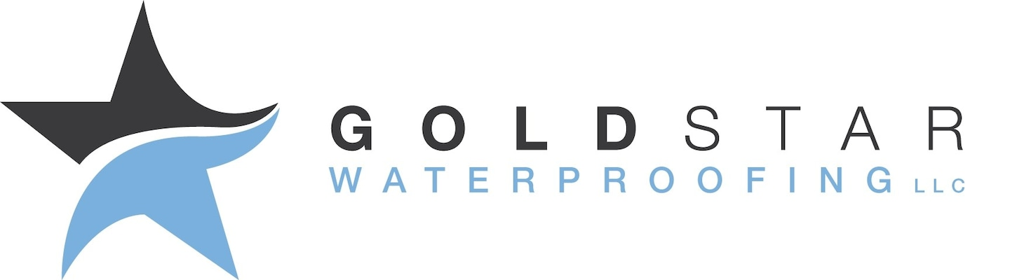 Gold Star Waterproofing, LLC