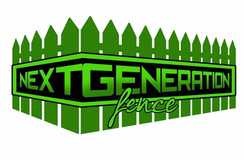 Next Generation Fence LLC