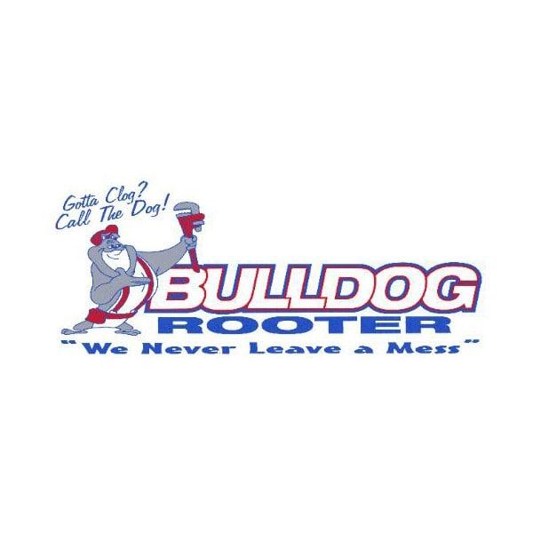 Bulldog Rooter