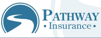 Pathway Insurance Services, Inc