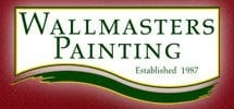 Wallmasters Painting, Inc.