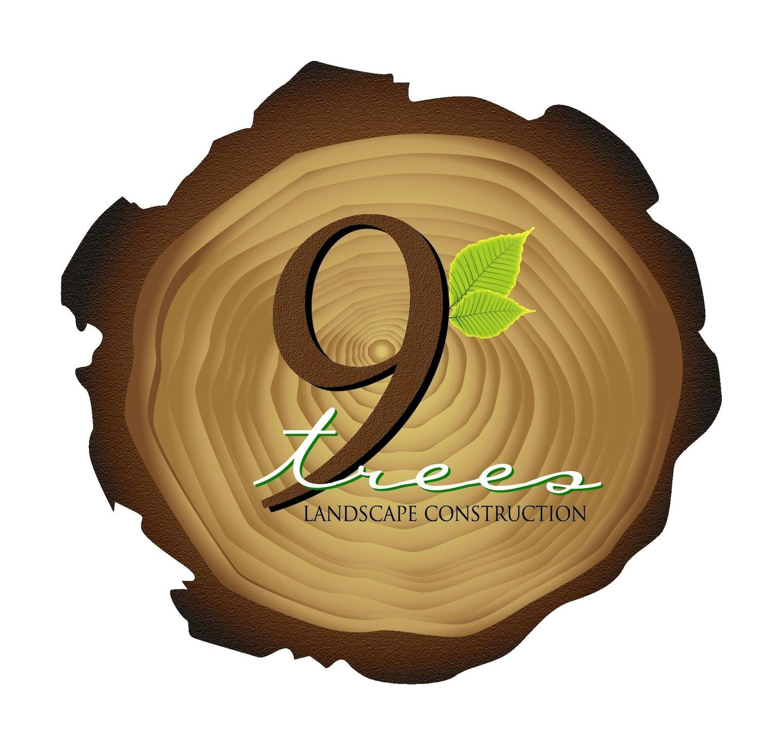 9 Trees Landscape Construction