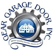 Gear Garage Door Inc.