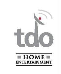 TDO Home Entertainment