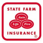 Tracy Wachal Naab - State Farm Insurance
