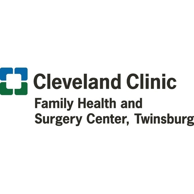 Cleveland Clinic - Twinsburg Family Health & Surge