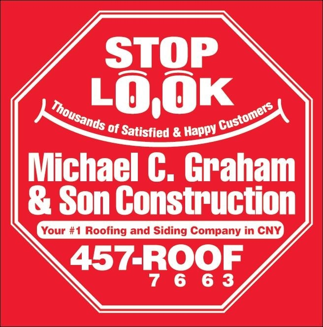 Michael C. Graham & Son Construction