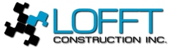 Lofft Construction Inc