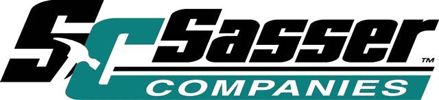 Sasser Companies, Inc